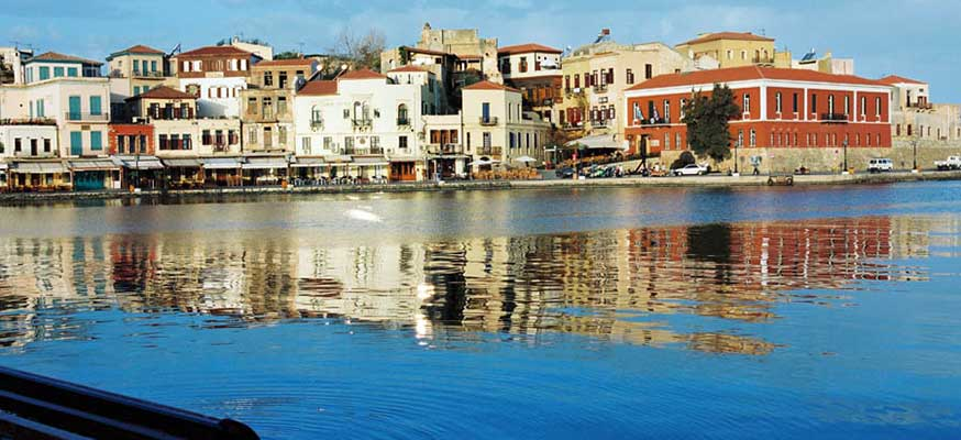 chania-old-harbour1